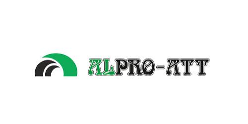 Alpro-ATT