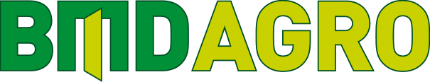 BMD AGRO logotip